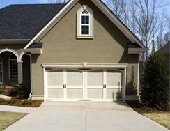 Driveway - Lawn Services in Louisville, KY